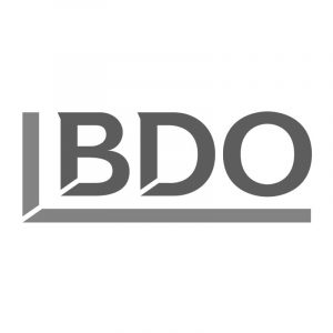 DESIGN PORTFOLIO AUTHOR STUDIOS BDO