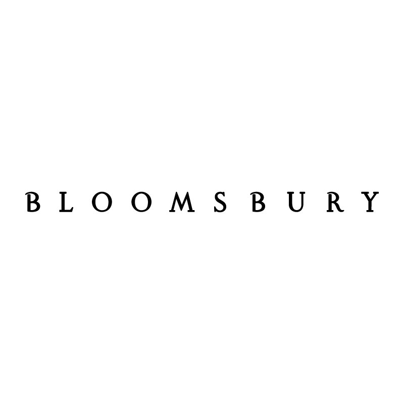 DESIGN PORTFOLIO AUTHOR STUDIOS BLOOMSBURY