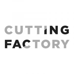 DESIGN PORTFOLIO AUTHOR STUDIOS CUTTING FACTORY