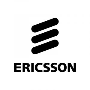 DESIGN PORTFOLIO AUTHOR STUDIOS ERICSSON