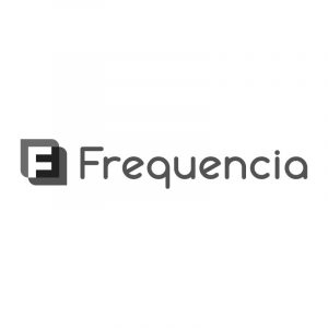 DESIGN PORTFOLIO AUTHOR STUDIOS FREQUENCIA