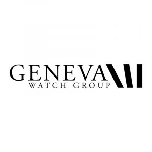 DESIGN PORTFOLIO AUTHOR STUDIOS GENEVA WATCH GROUP
