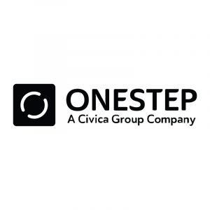 DESIGN PORTFOLIO AUTHOR STUDIOS ONESTEP CIVICA (2)