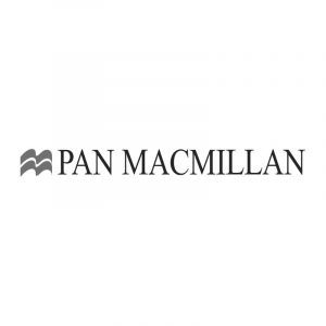 DESIGN PORTFOLIO AUTHOR STUDIOS PAN MACMILLAN