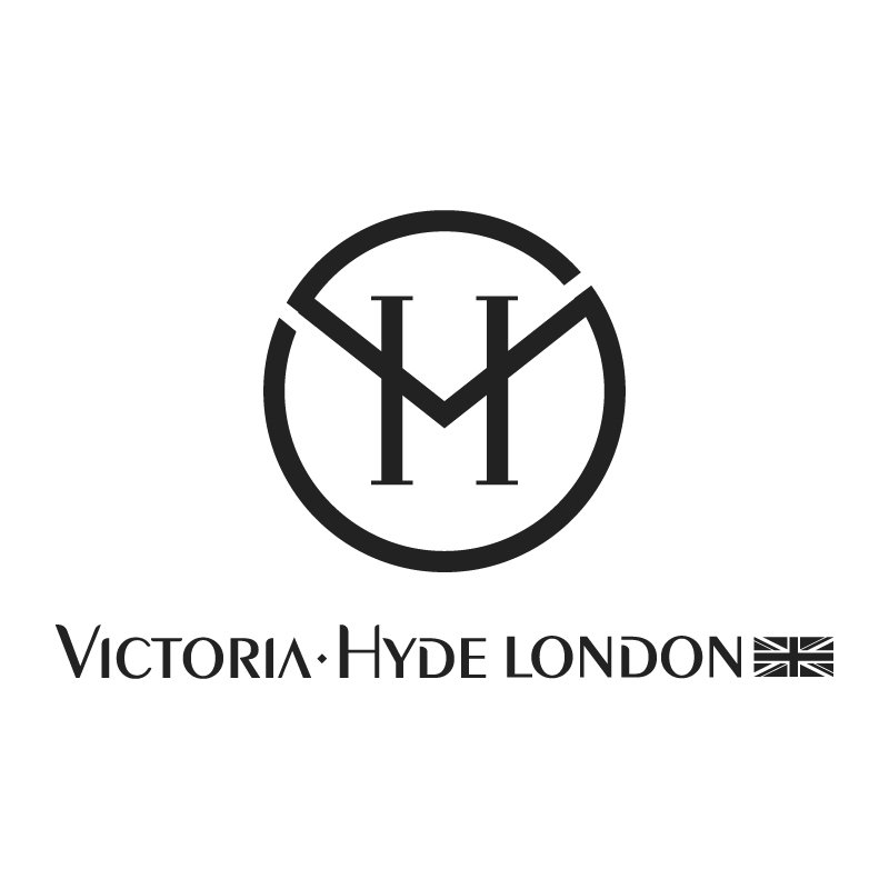 DESIGN PORTFOLIO AUTHOR STUDIOS VICTORIA HYDE LONDON
