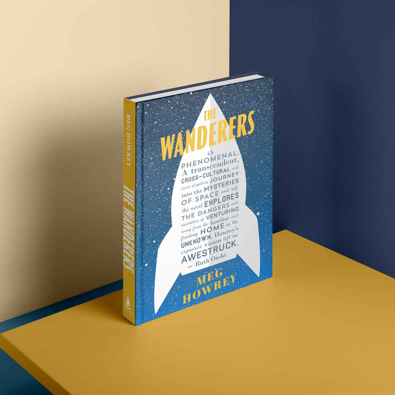 book cover designers essex author studios the wanderers