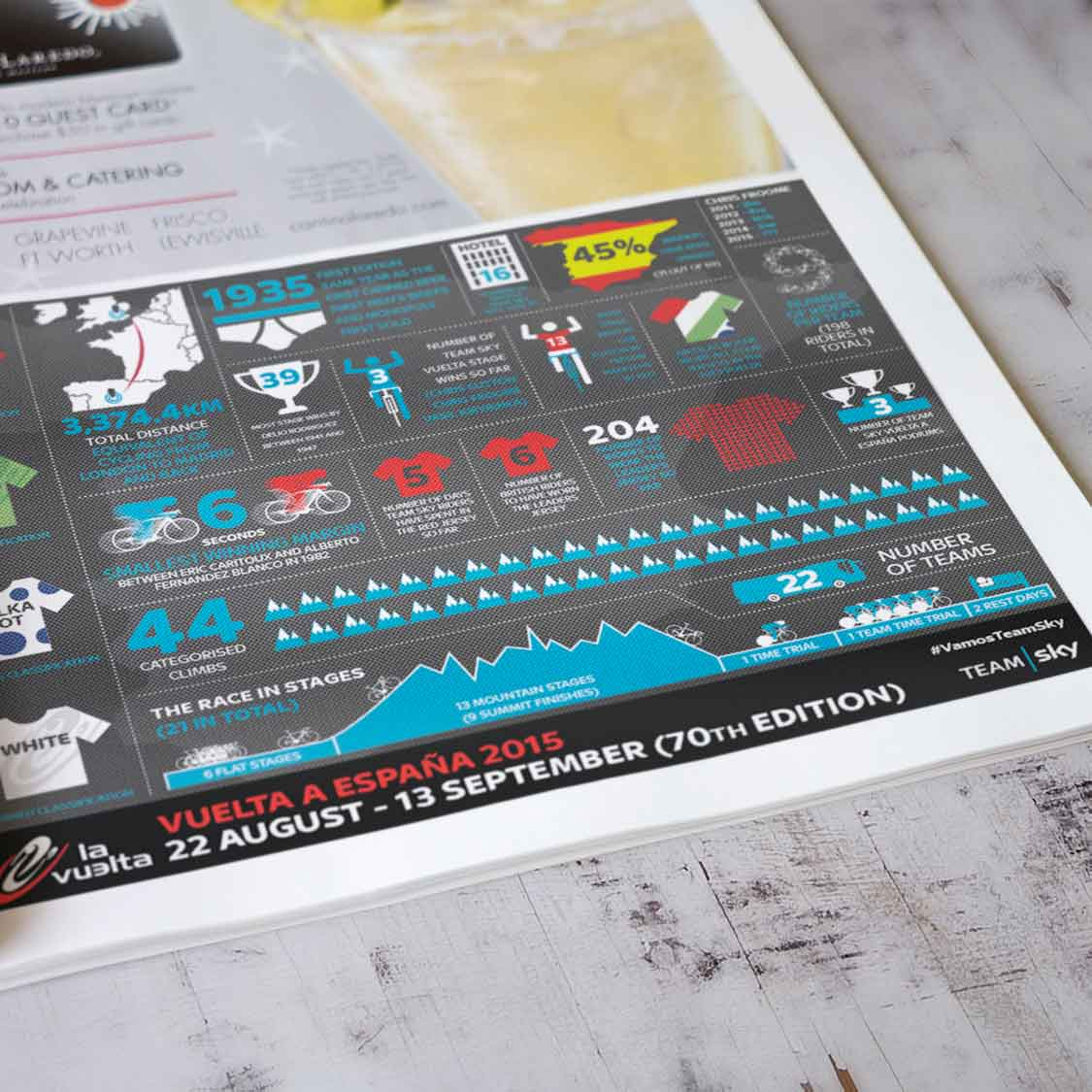 infographics designers essex author studios team sky 1
