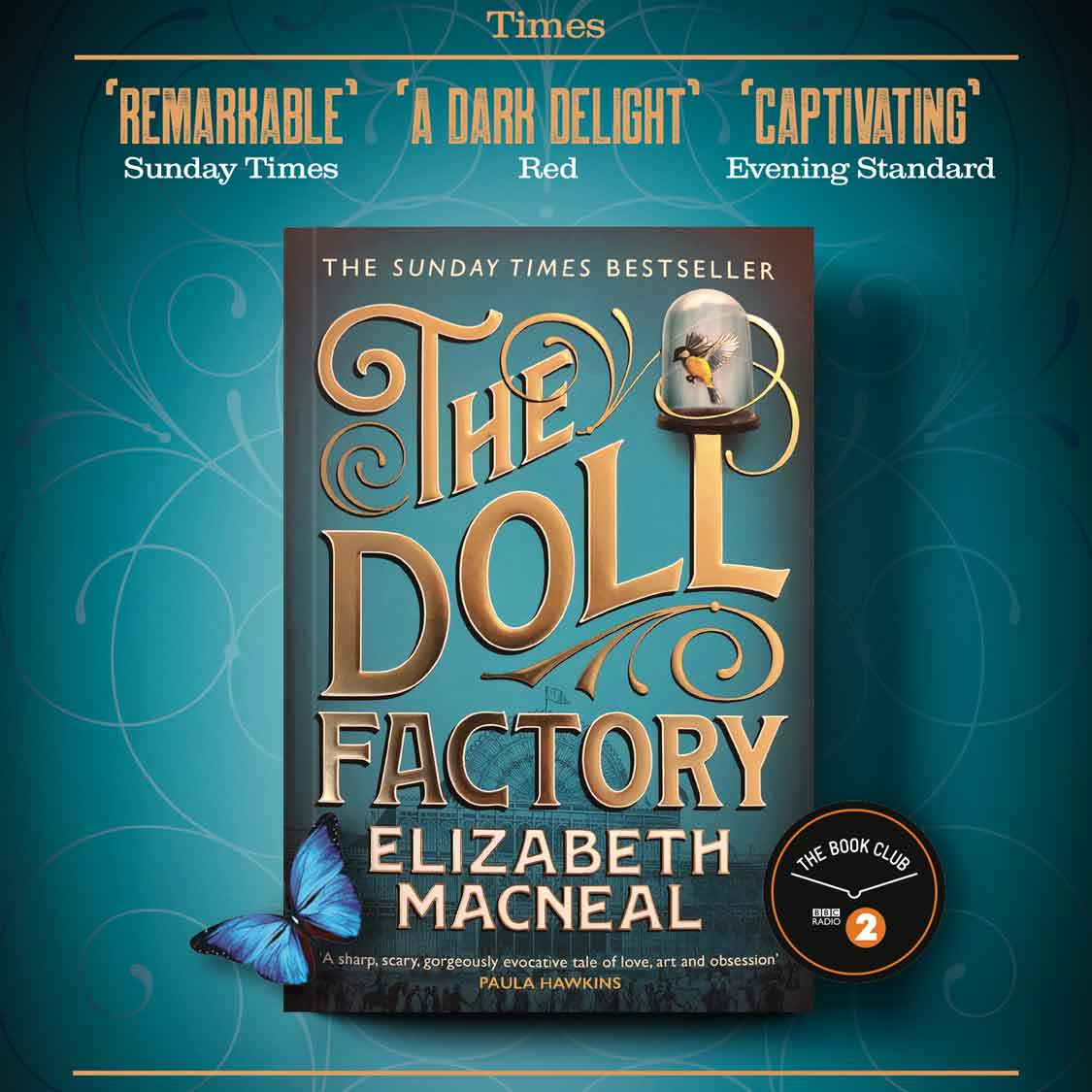 poster designers essex author studios doll factory